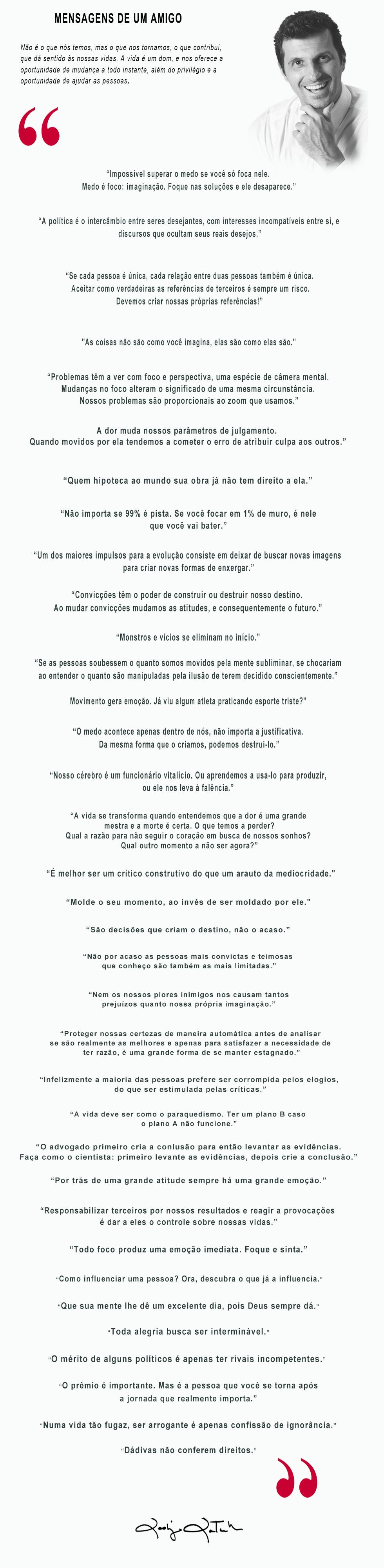 frases-1