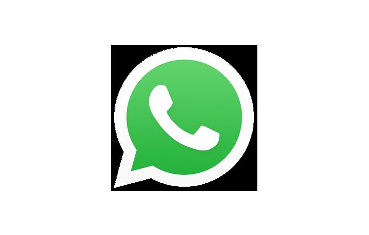 Whatsaap Icon